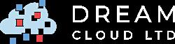 Dream Cloud LTD